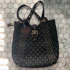 Genuine Kate Landry leather purse!